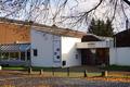 Expositions à Lesigny en 2019